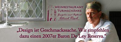 Turmschänke Eisenach